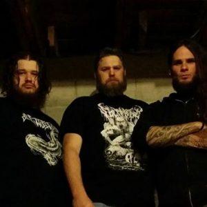 INTERVIEW/SONG PREMIERE: U.S. Brutal Death Metal Band Face of Oblivion
