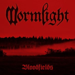 SONG PREMIERE: Swedish Melodic Black Metal Force – Wormlight