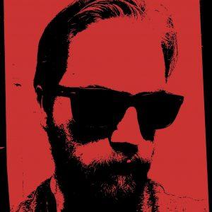 US doom band MINDKULT sign to Transcending Obscurity Records