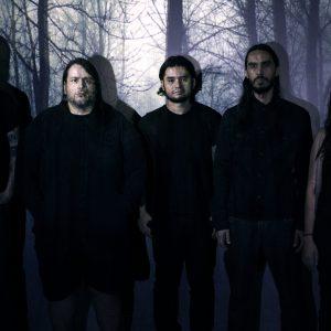 SONG PREMIERE: Brazilian Post Rock Band Labirinto