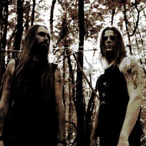 REVIEW+ALBUM PREMIERE: French Black Metal Band Ende