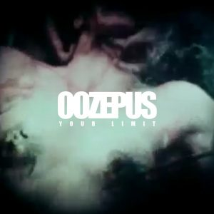 Oozepus- Your Limit