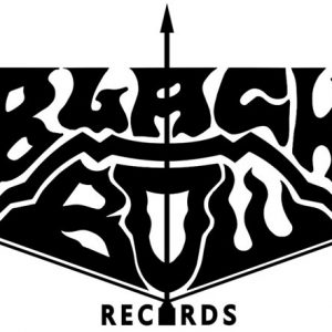 LABEL SPOTLIGHT: Black Bow Records (United Kingdom)