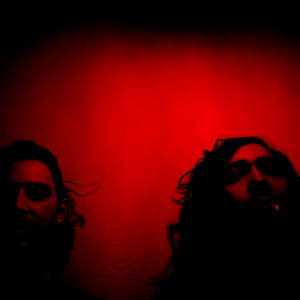 SONG PREMIERE: U.S. Black Metal Band Wreche