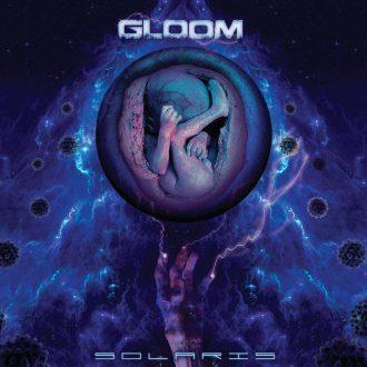 Gloom- Solaris