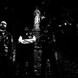 INTERVIEW: Polish Death Metal Band Kingdom