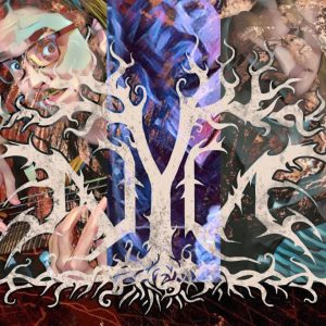 VIDEO PREMIERE+INTERVIEW: U.S. Technical/Progressive Death Metal Band NYN
