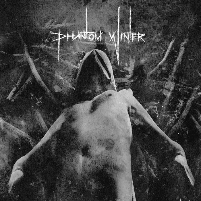 Phantom Winter- Sundown Pleasures