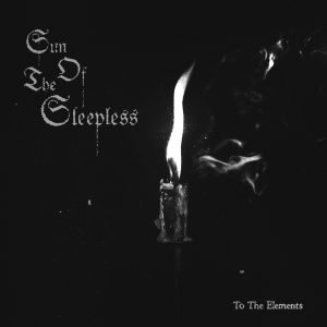 Sun of the Sleepless- To the Elements