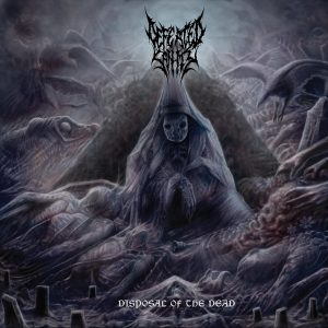 SPECIAL ARTICLE – German Death Metal Highlights