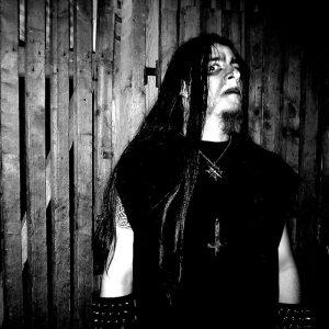 SONG PREMIERE: Swiss Black Metal Band Enoid