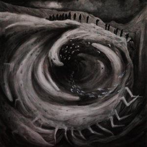 Greek death metal band BURIAL HORDES join Transcending Obscurity Records